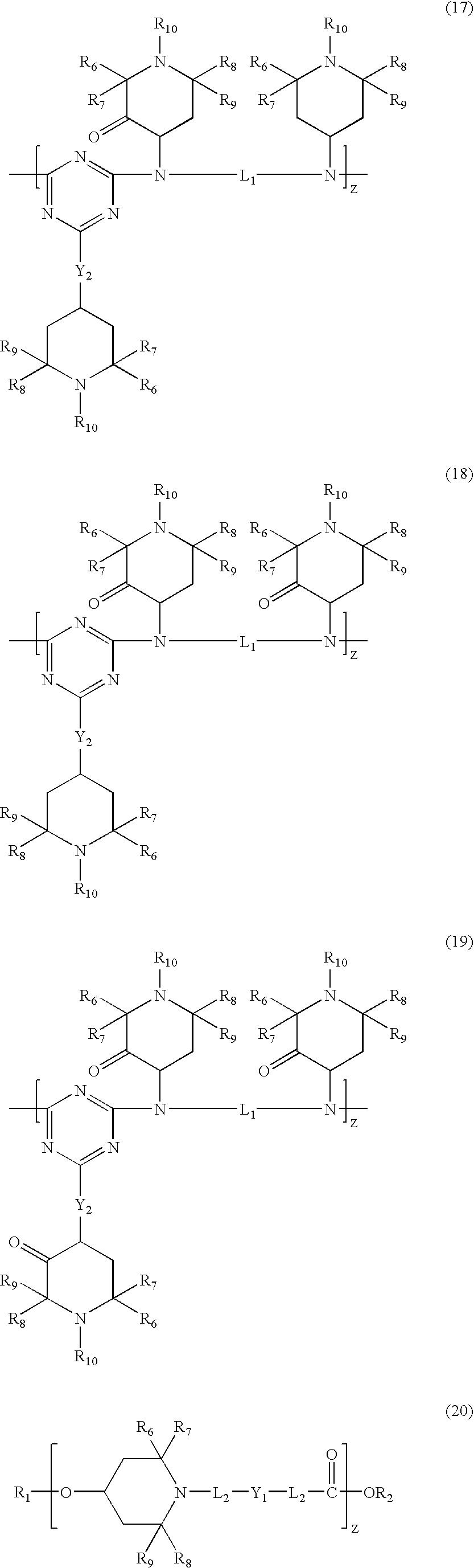 Figure US20050277715A1-20051215-C00004
