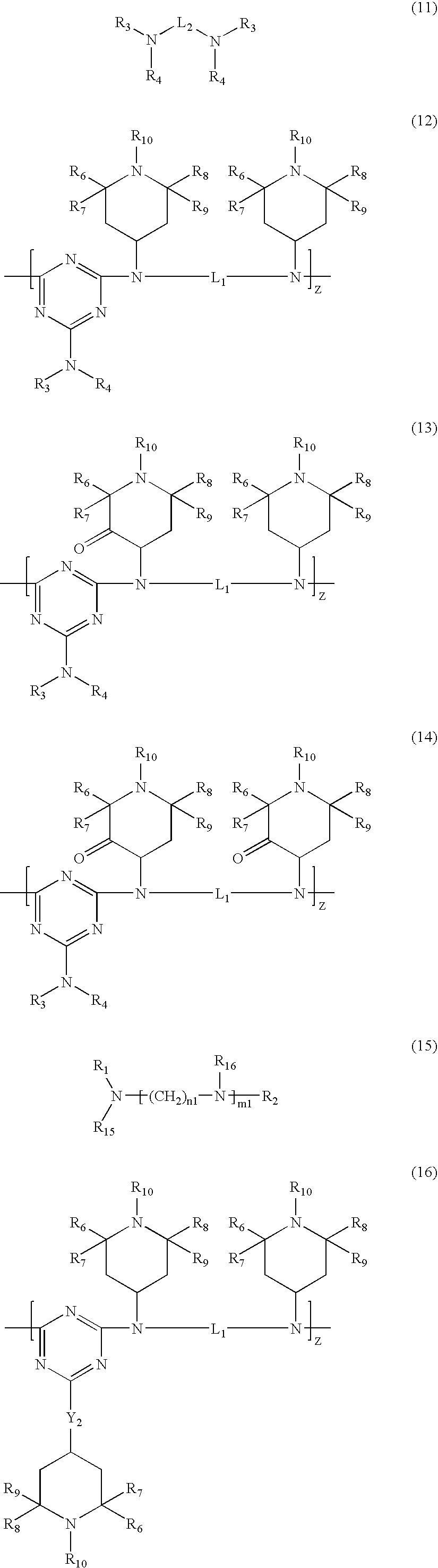 Figure US20050277715A1-20051215-C00013