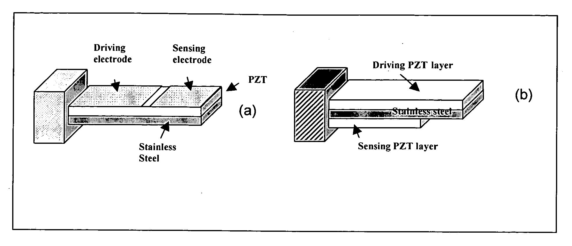 patent us20050277852
