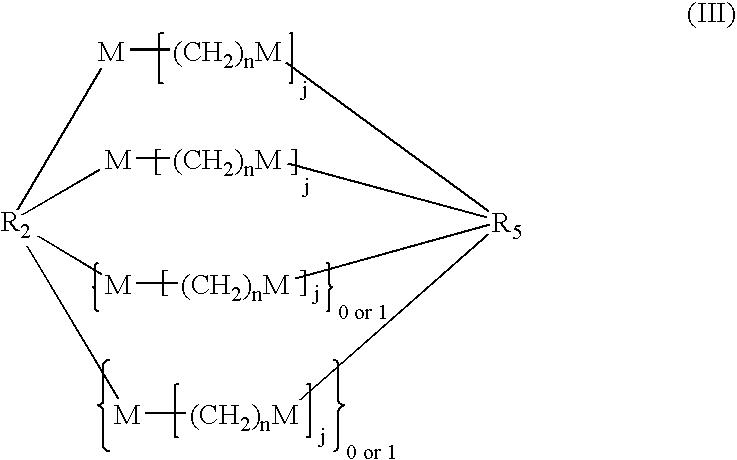 Figure US20050280604A1-20051222-C00005