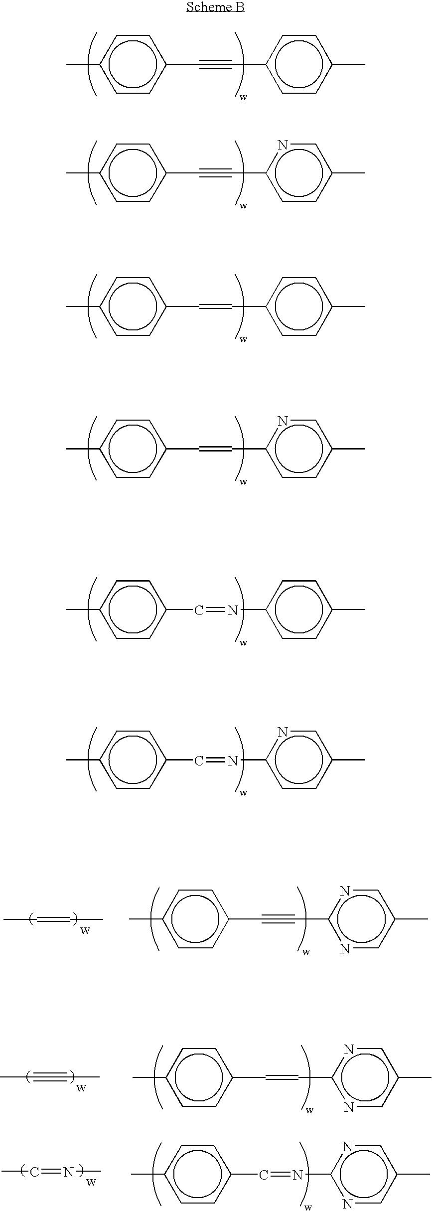 Figure US20050280604A1-20051222-C00009