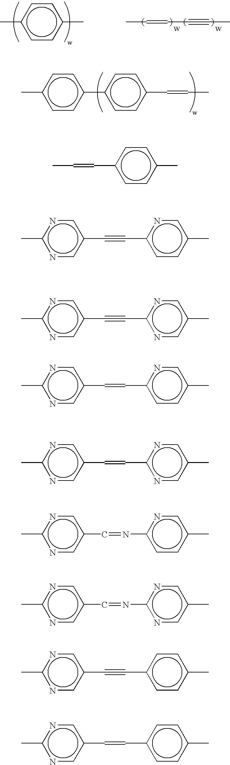 Figure US20050280604A1-20051222-C00010