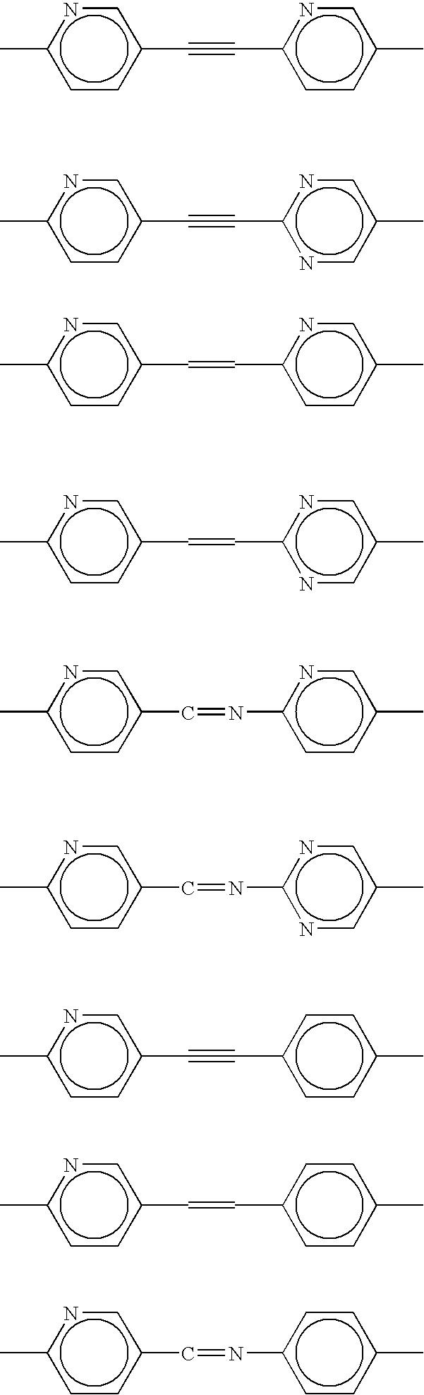 Figure US20050280604A1-20051222-C00011