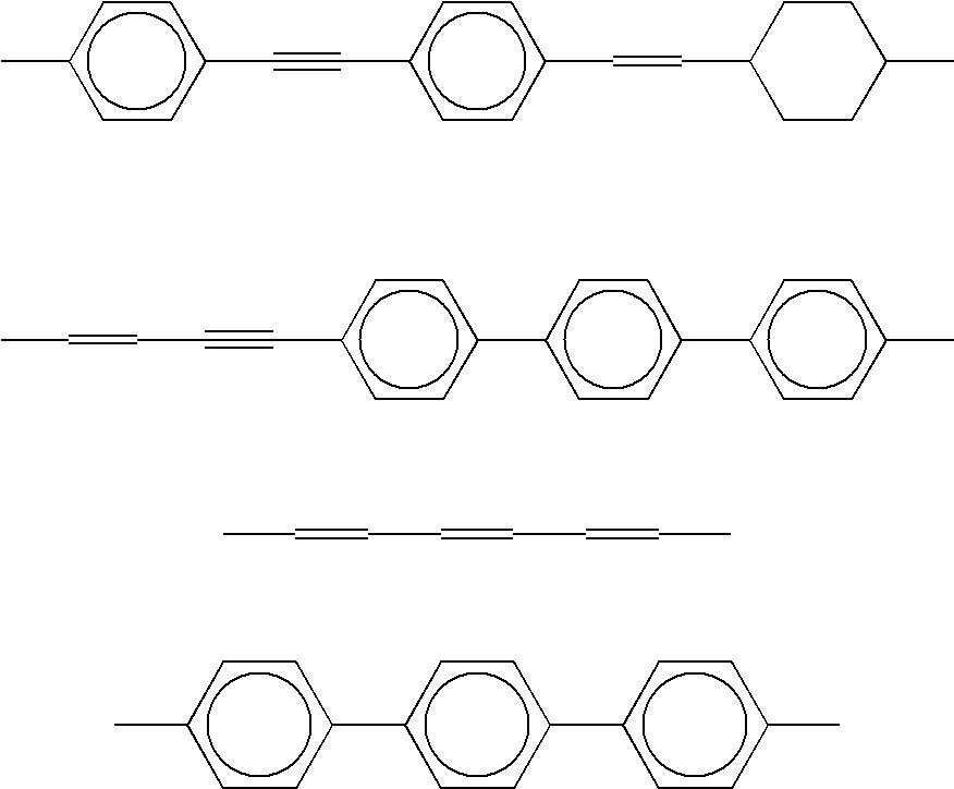 Figure US20050280604A1-20051222-C00012