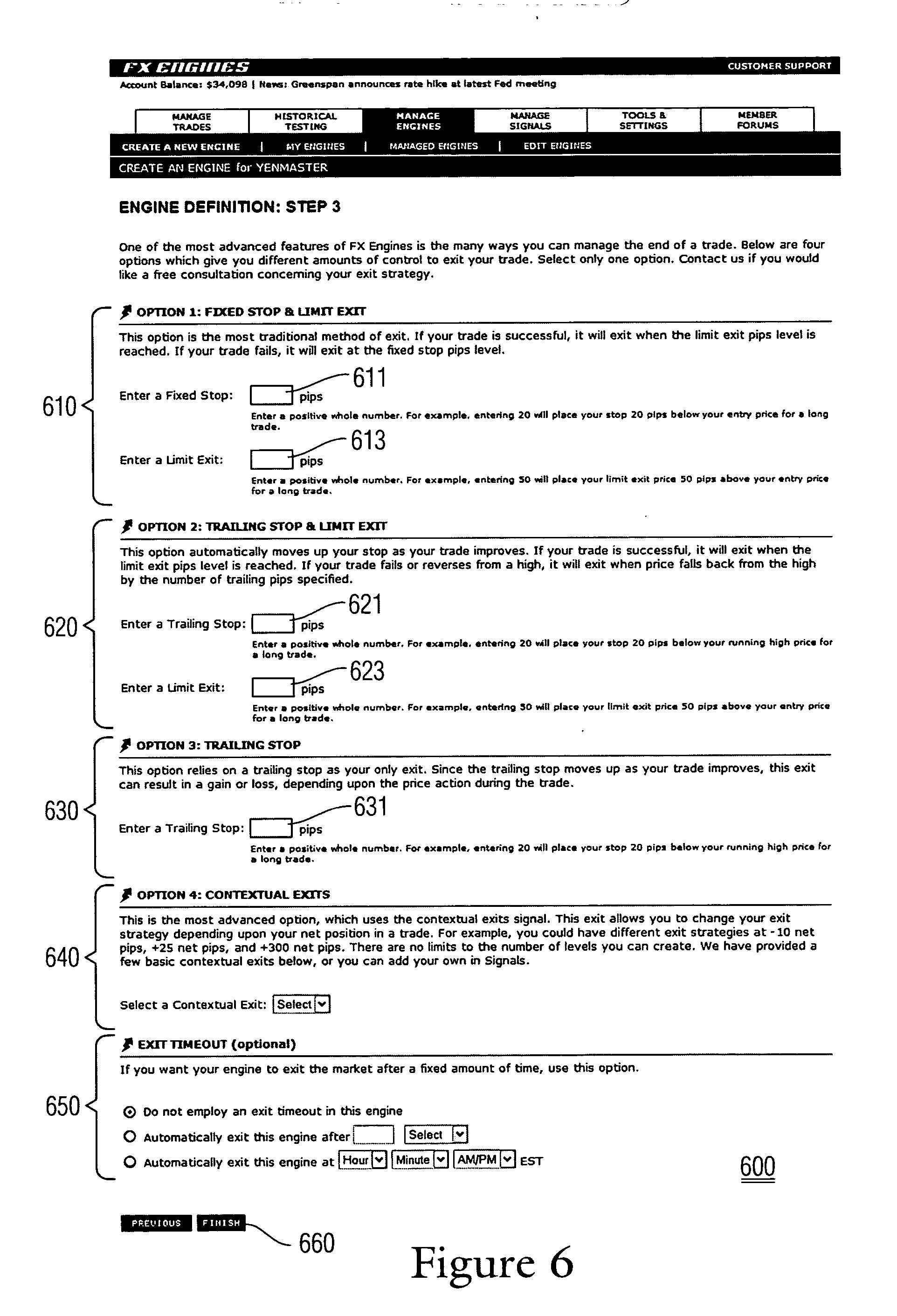computerized financial mangement system 79 does the financial system have the  81 is the financial accounting and reporting system computerized  financial management assessment questionnaire.