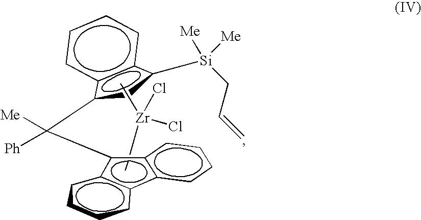 Figure US20050288462A1-20051229-C00005