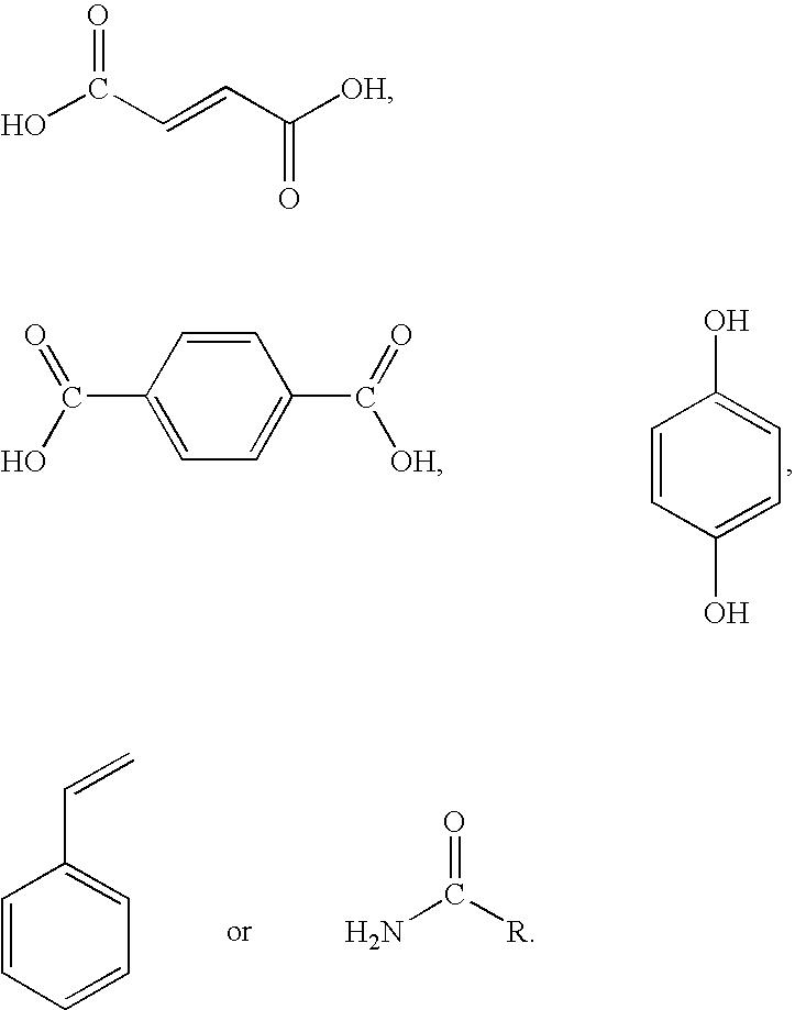 Figure US20050288481A1-20051229-C00001