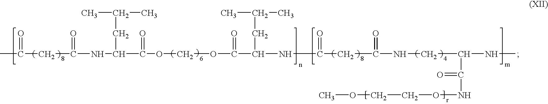 Figure US20050288481A1-20051229-C00018