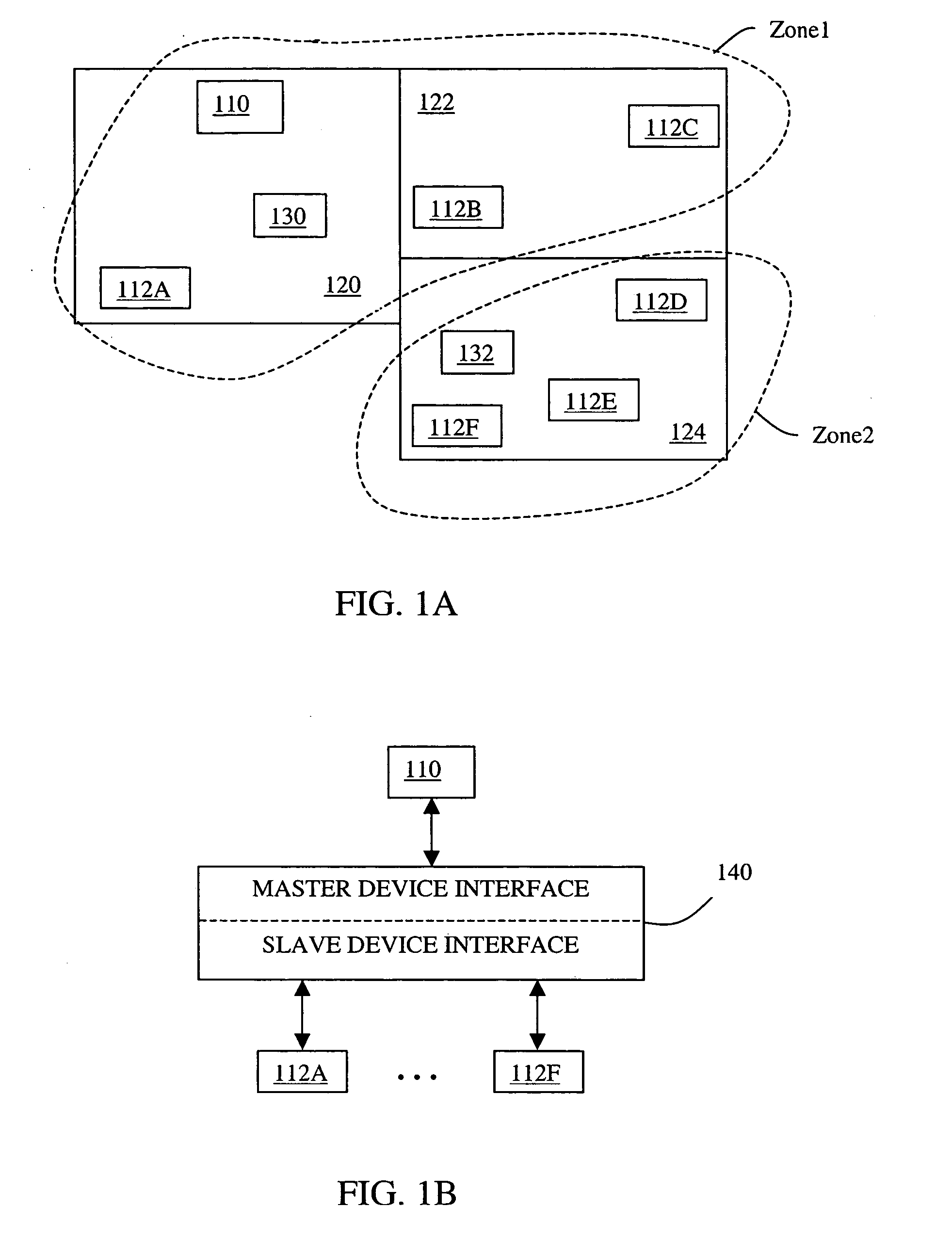 4 Ohm Speaker Wiring Diagram Free Download. . Wiring Diagram  Ohm Speaker Wiring Diagram Free Download on