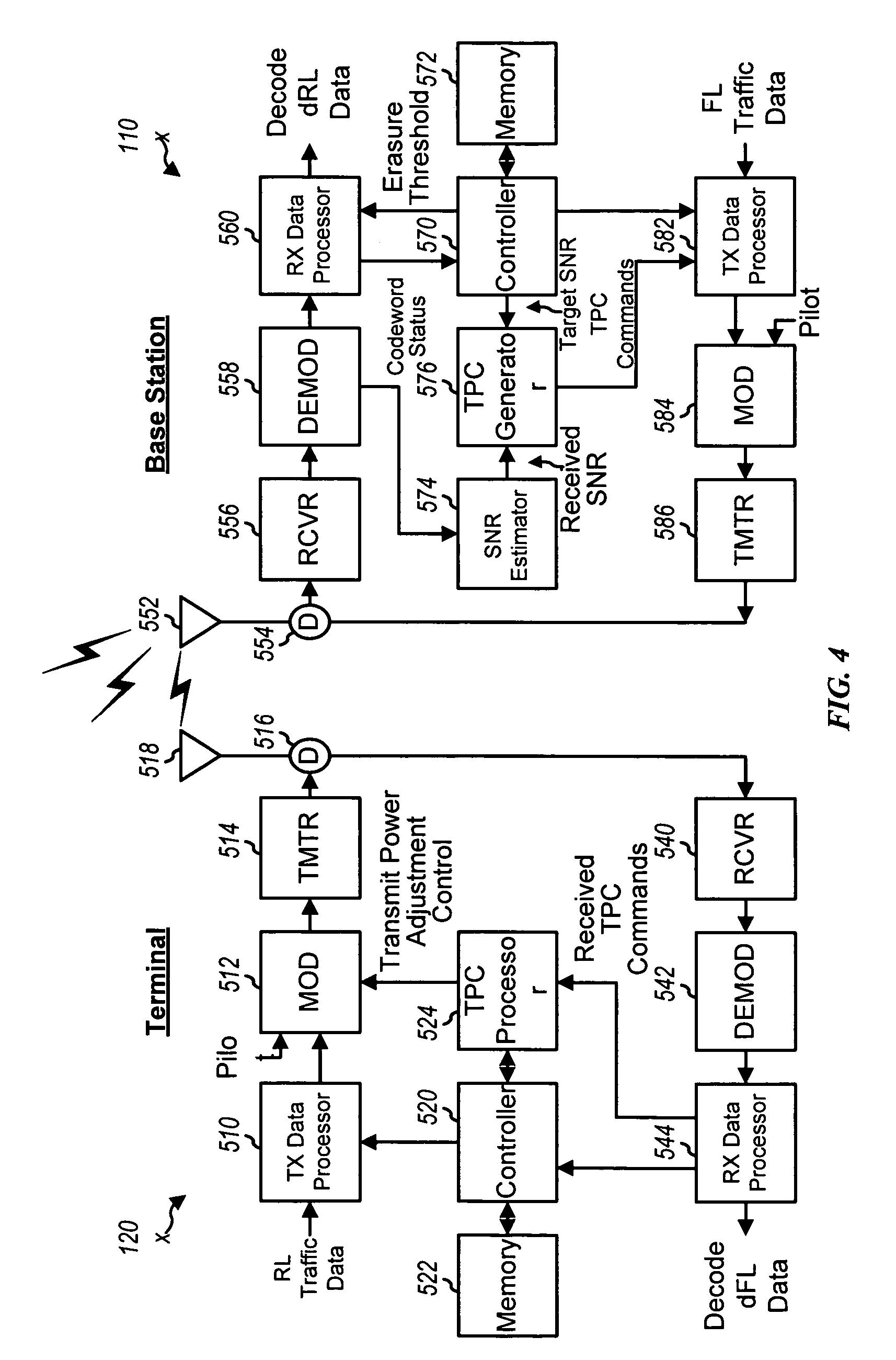 patent us20060002346