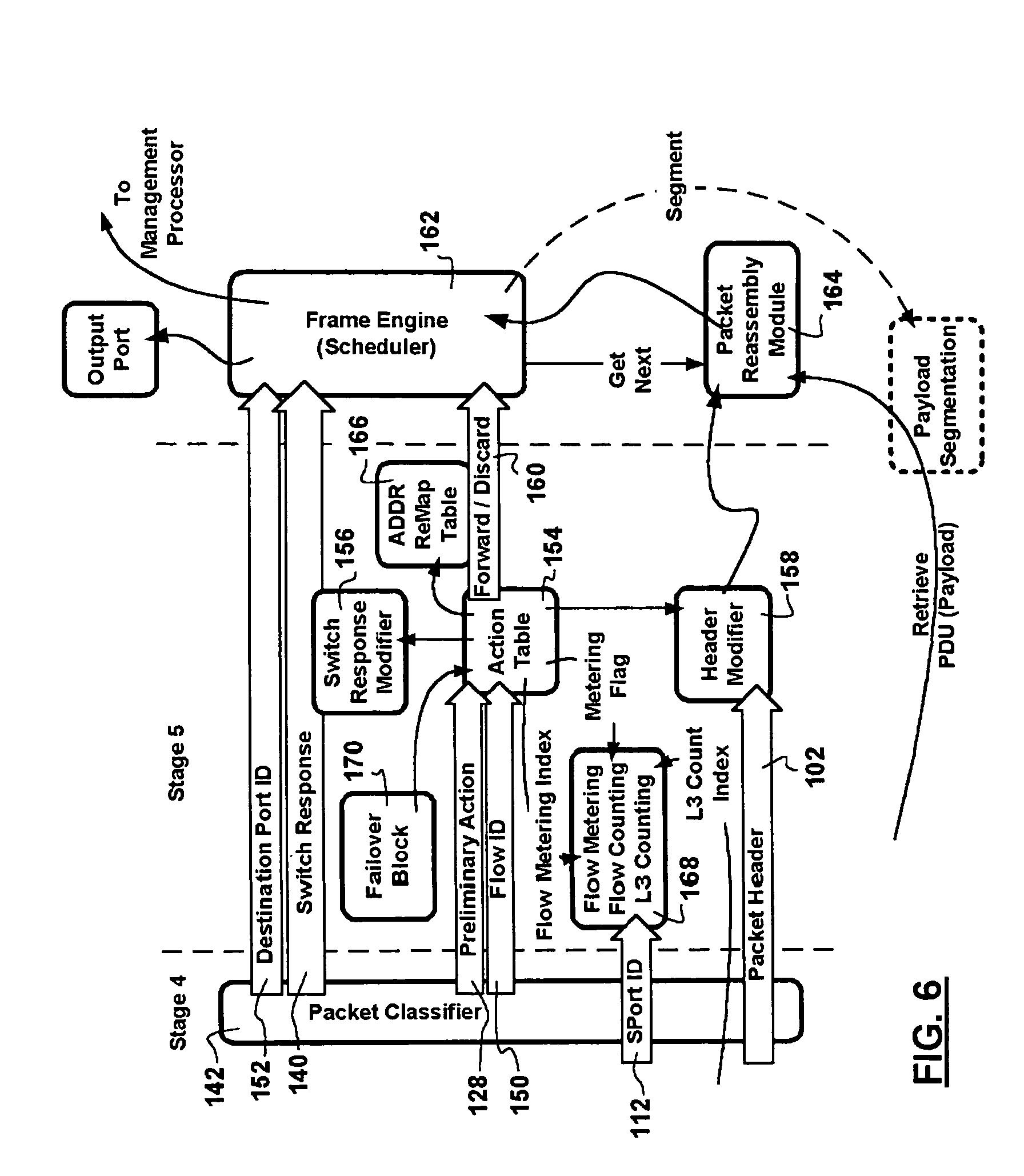 patent us20060002386