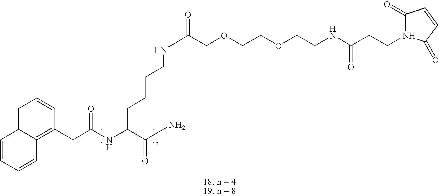 Figure US20060002890A1-20060105-C00013