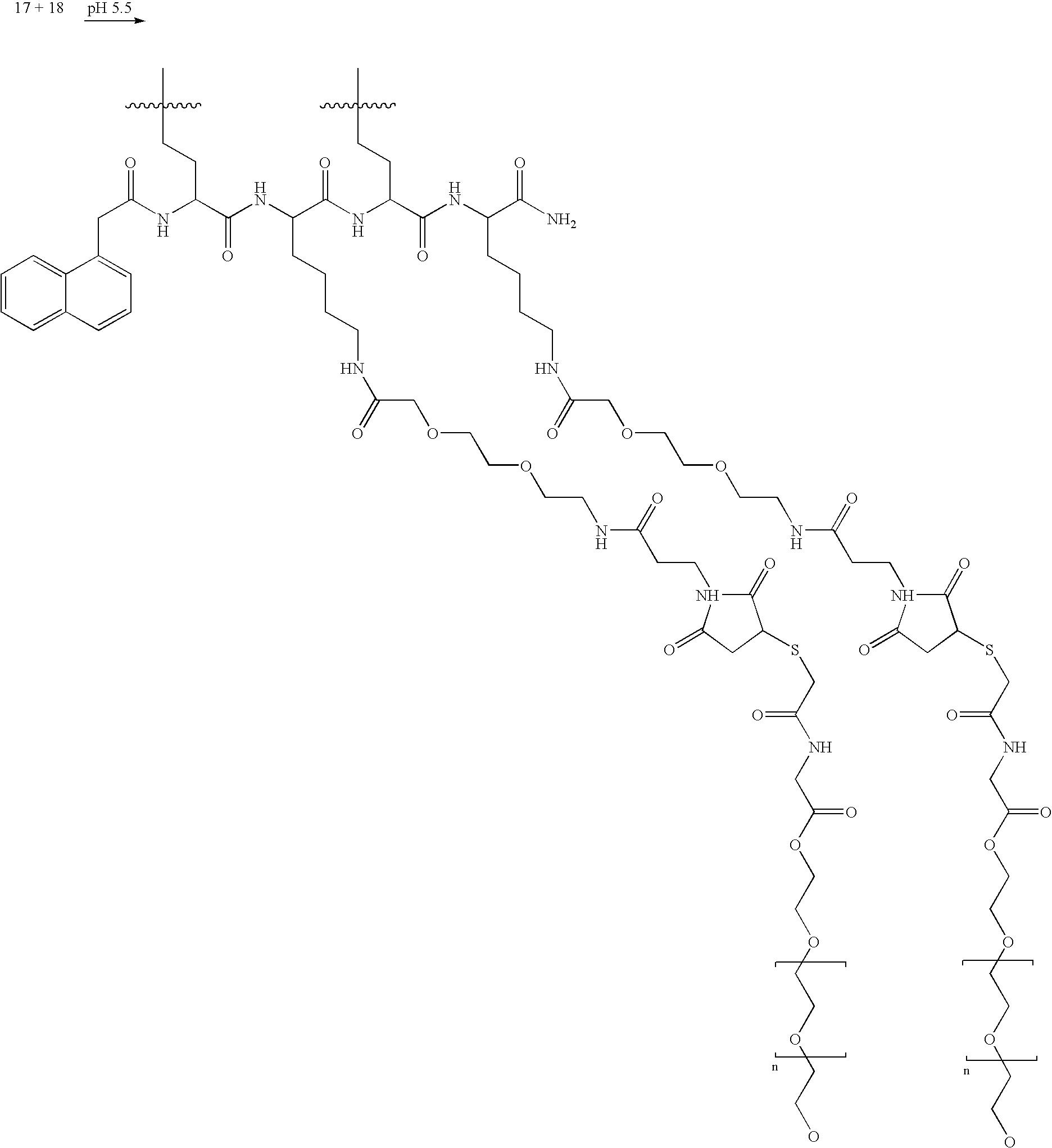Figure US20060002890A1-20060105-C00014