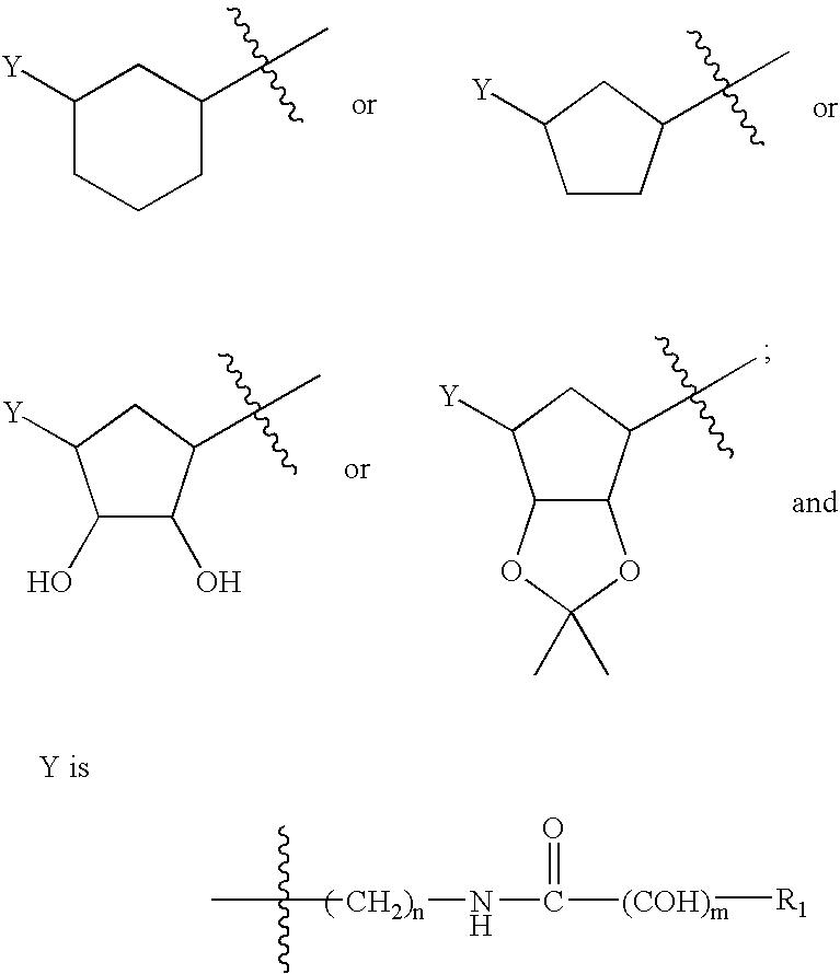 Figure US20060004037A1-20060105-C00002