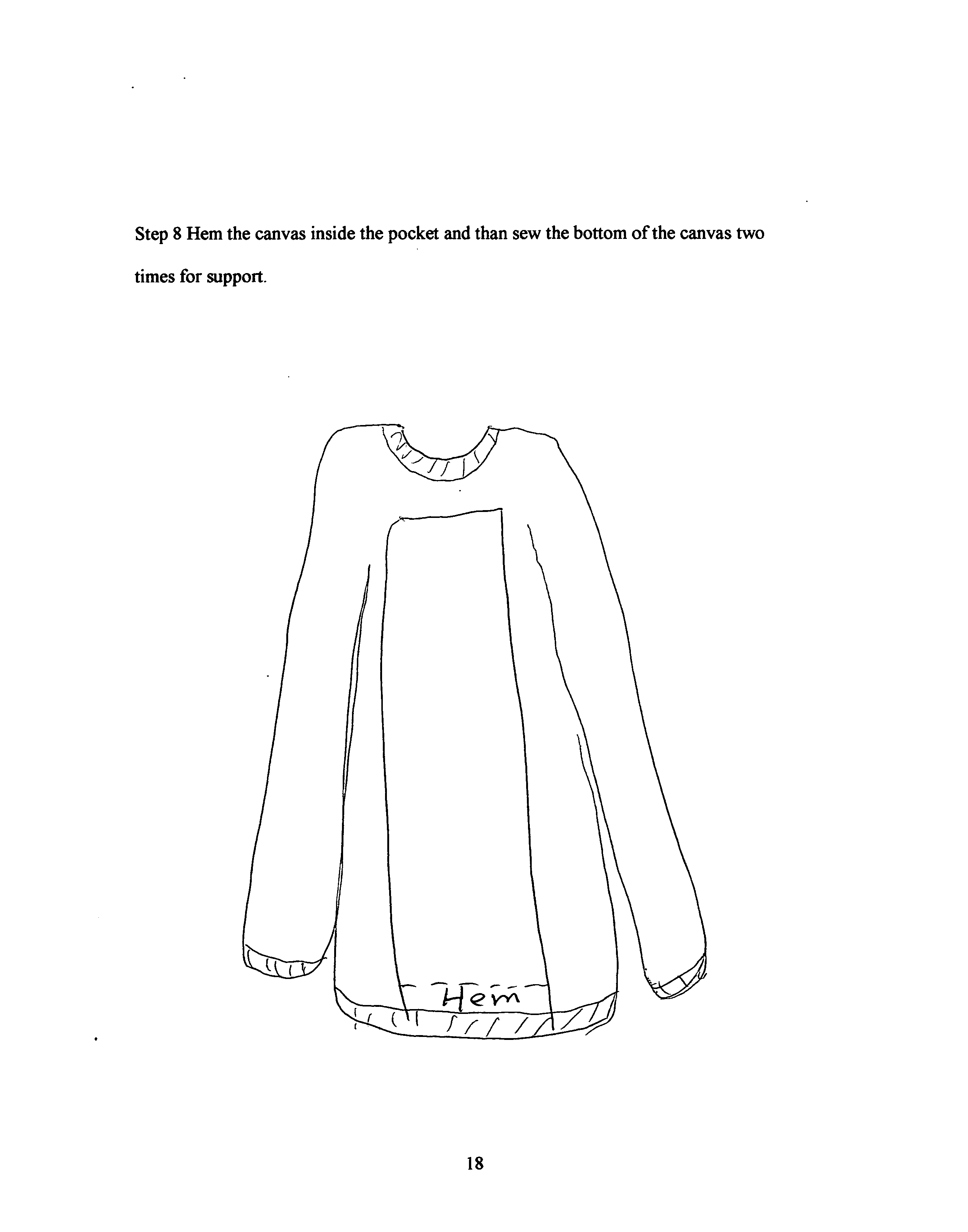 Figure US20060005782A1-20060112-P00008
