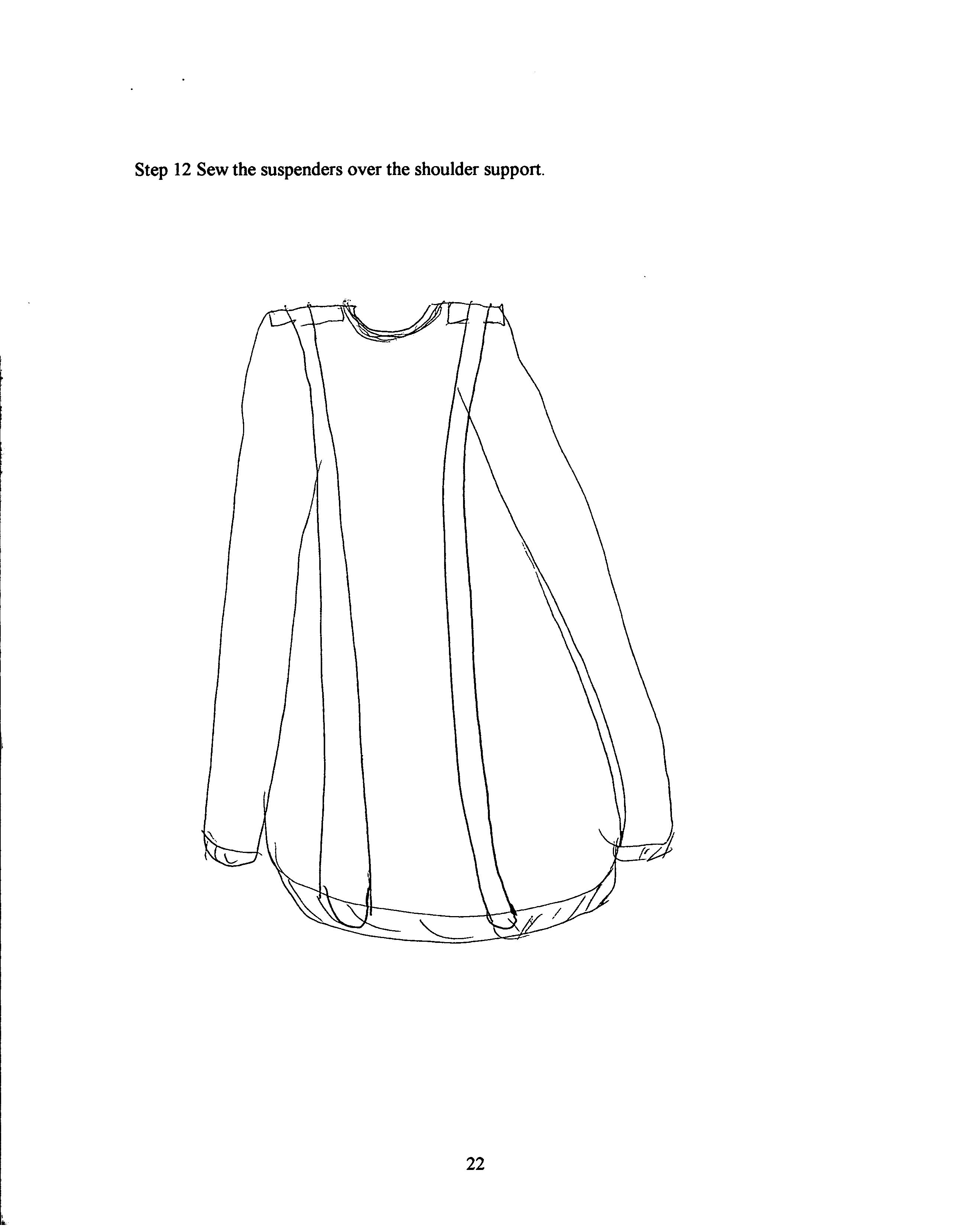 Figure US20060005782A1-20060112-P00012
