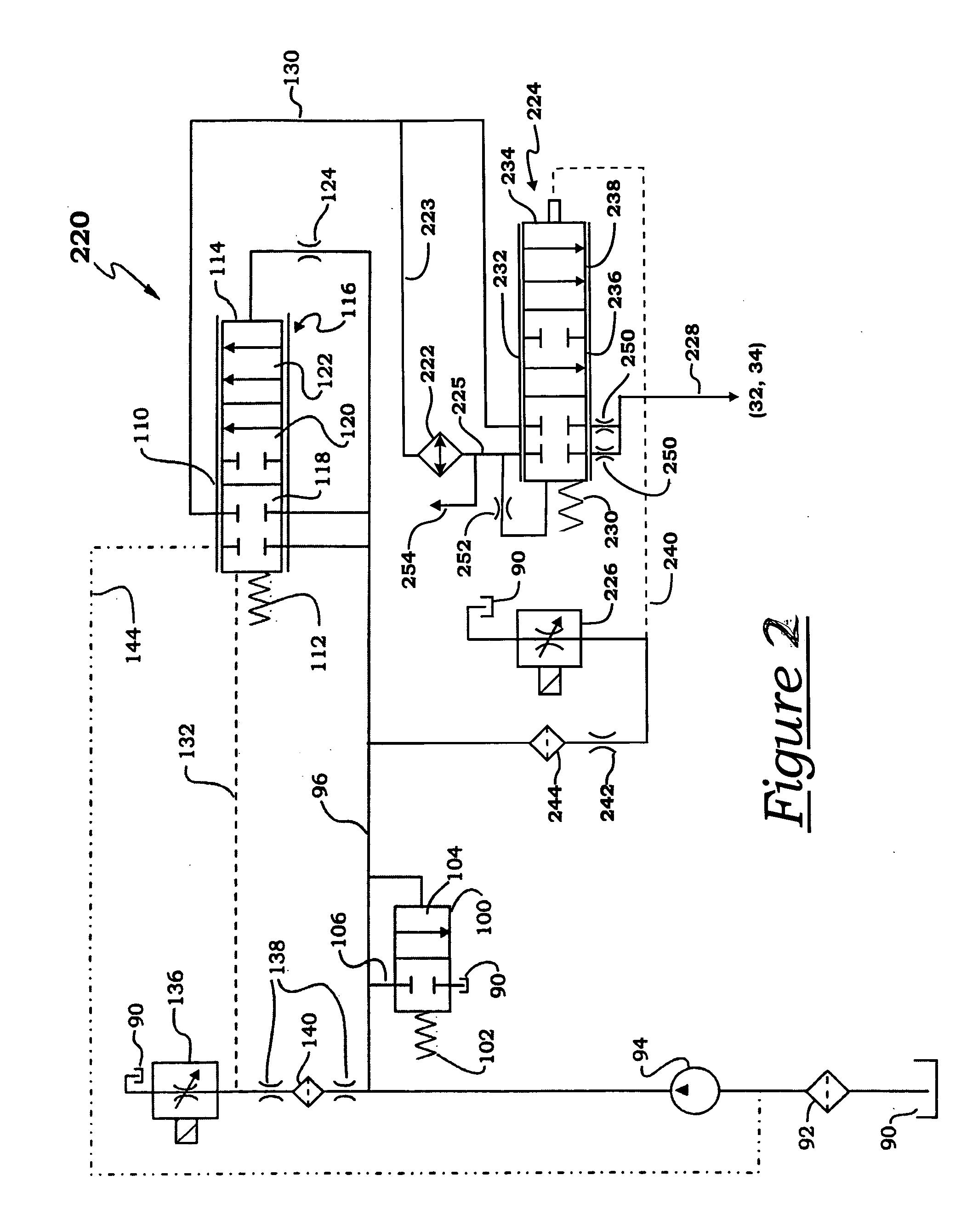 patent us20060006042