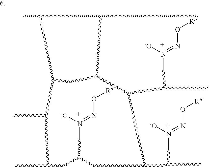 Figure US20060008529A1-20060112-C00010