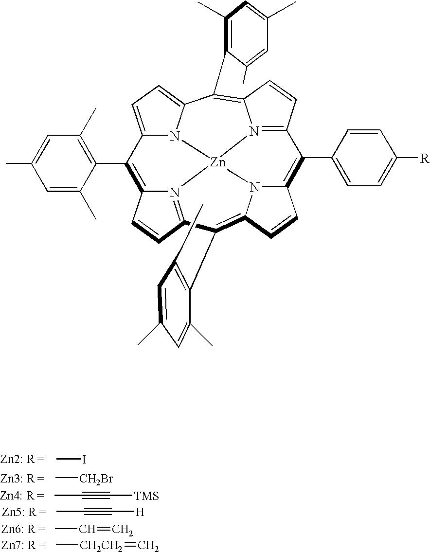Figure US20060009638A1-20060112-C00013