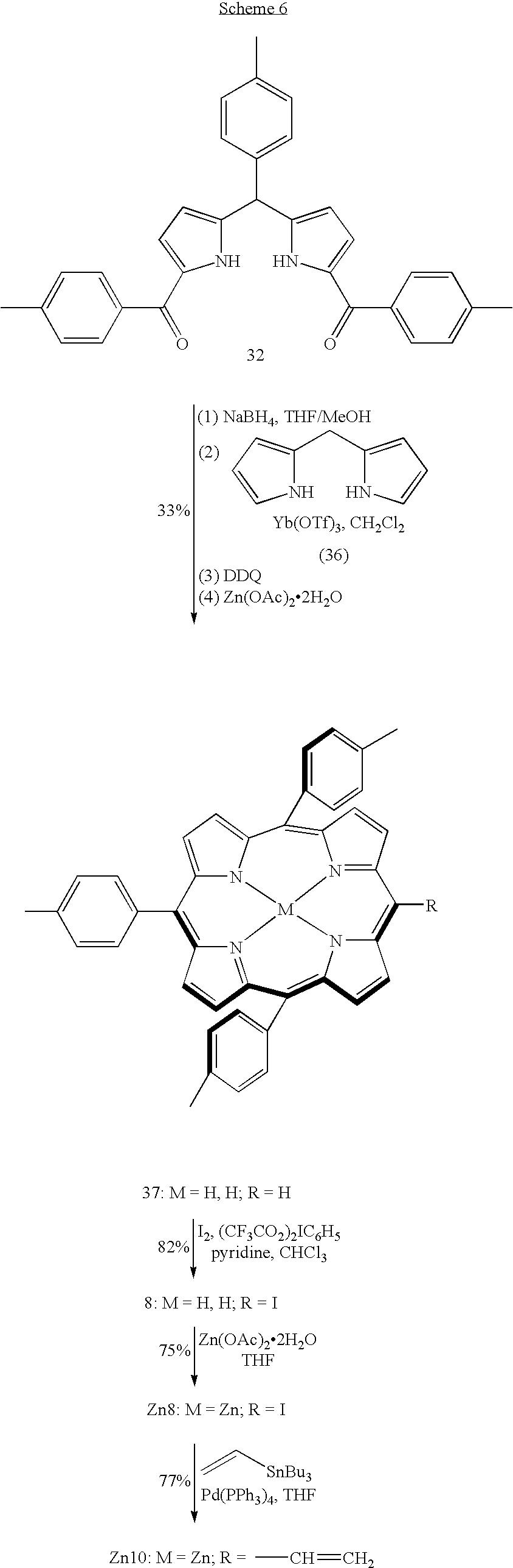 Figure US20060009638A1-20060112-C00061