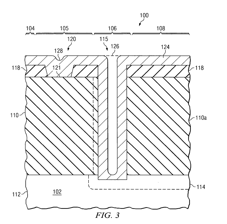patent us20060012012