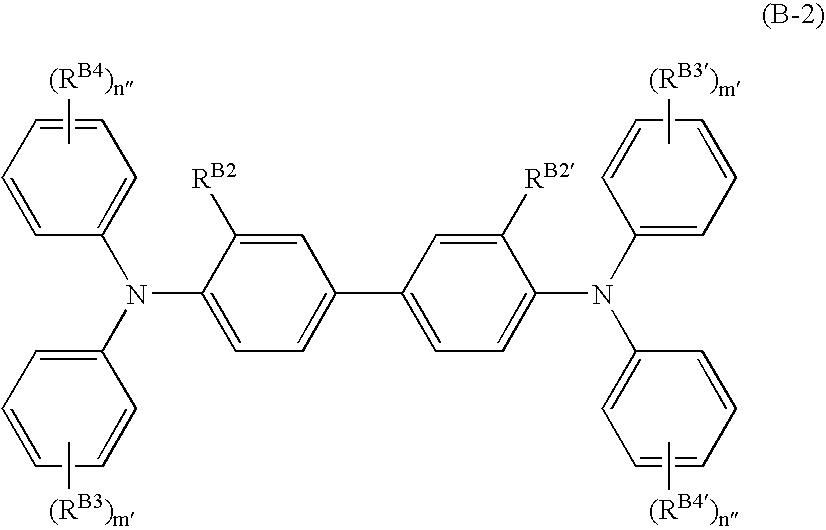 Figure US20060013616A1-20060119-C00002
