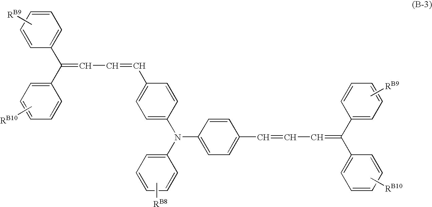 Figure US20060013616A1-20060119-C00003