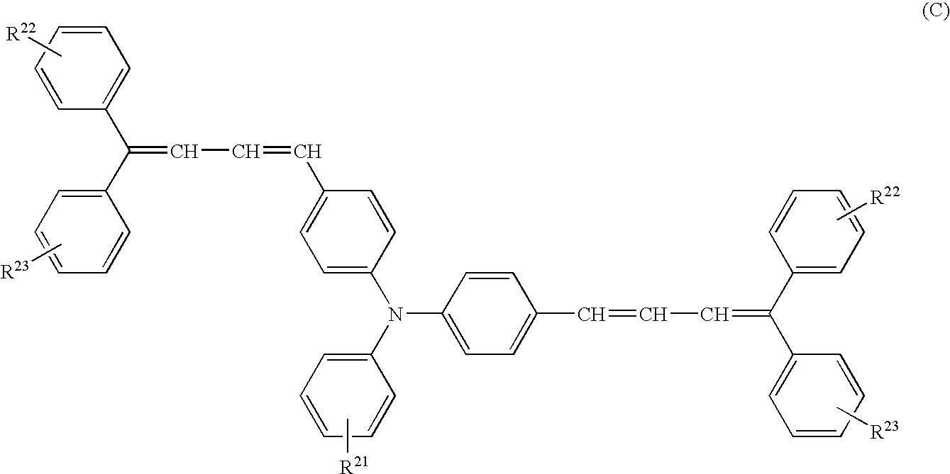 Figure US20060014090A1-20060119-C00007