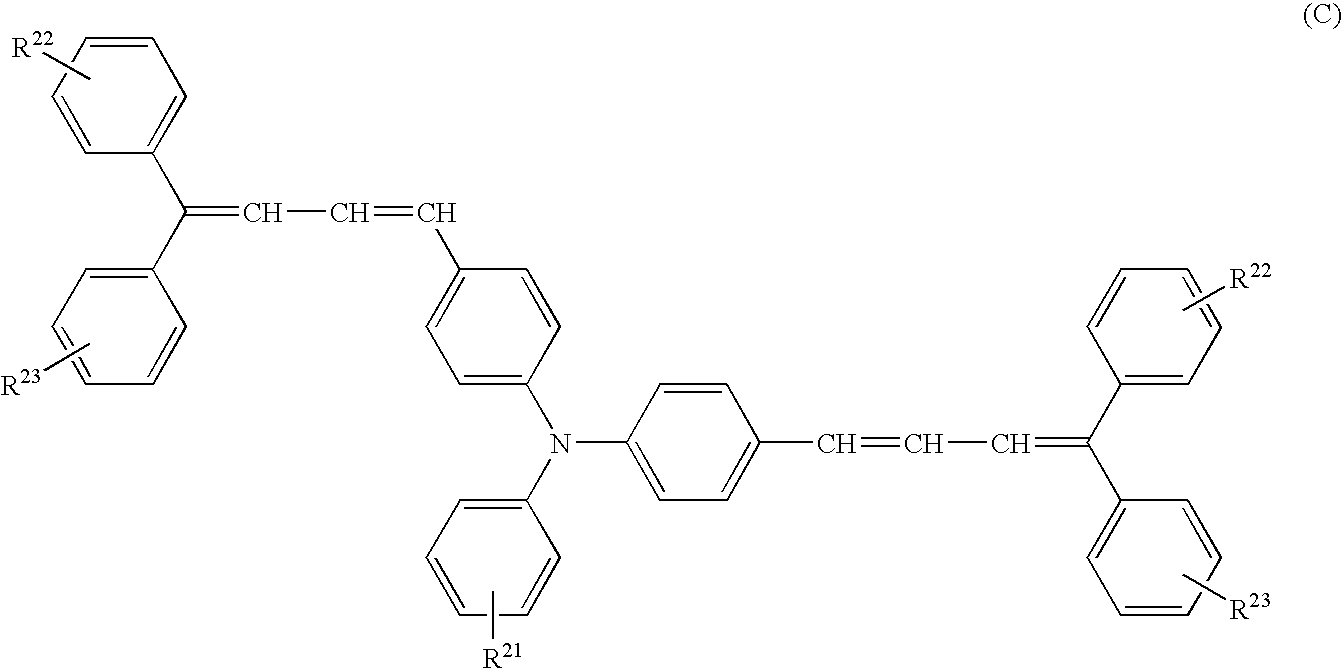 Figure US20060014091A1-20060119-C00003