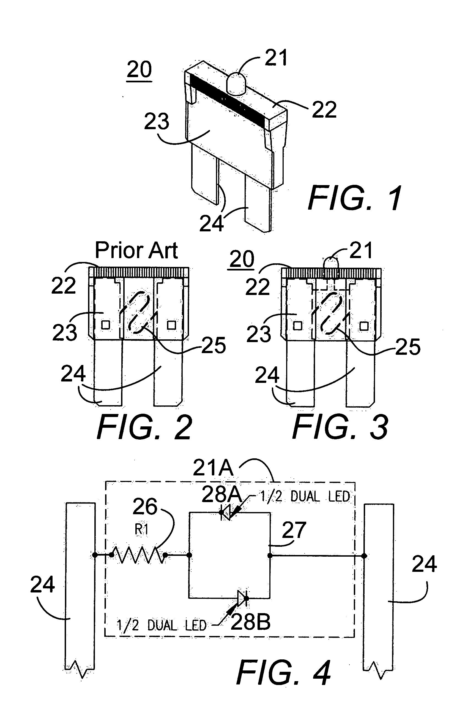 patent us20060017540