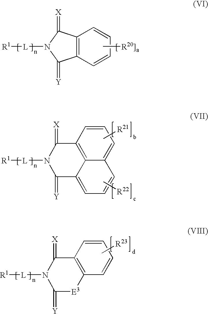 Figure US20060019191A1-20060126-C00008