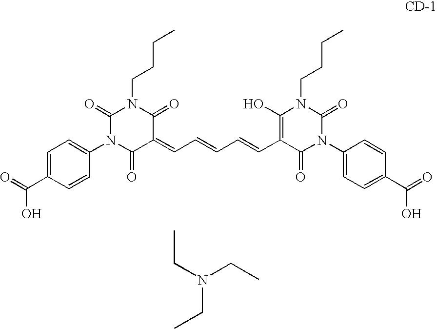 Figure US20060019191A1-20060126-C00031