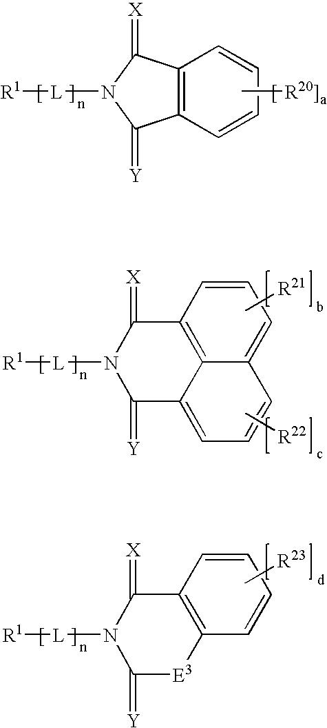 Figure US20060019191A1-20060126-C00039