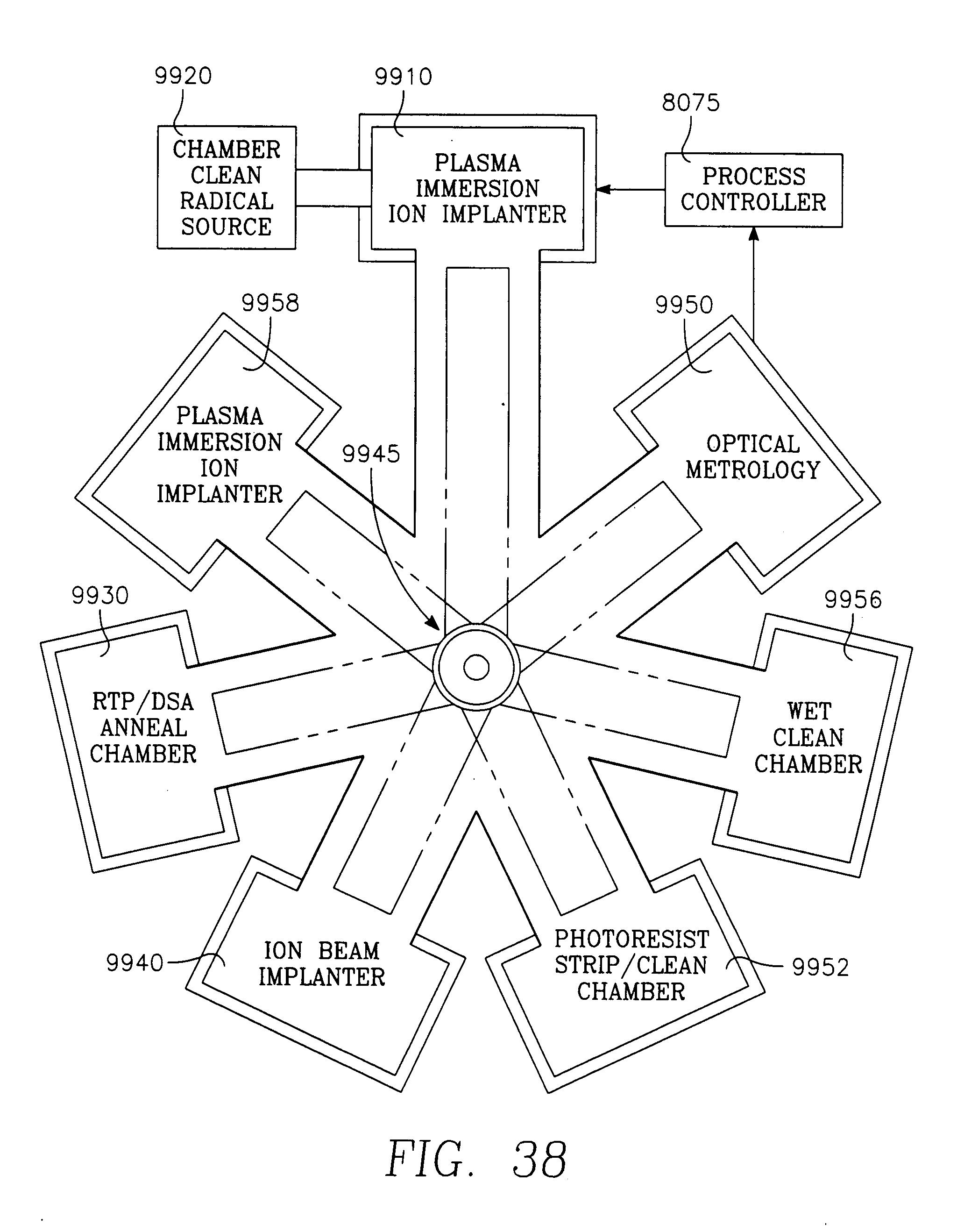 patent us20060019477