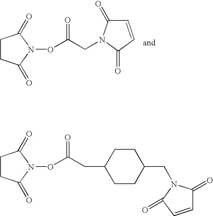 Figure US20060019877A1-20060126-C00010