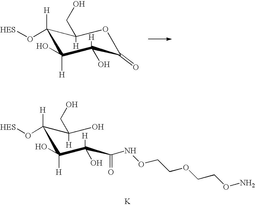 Figure US20060019877A1-20060126-C00022