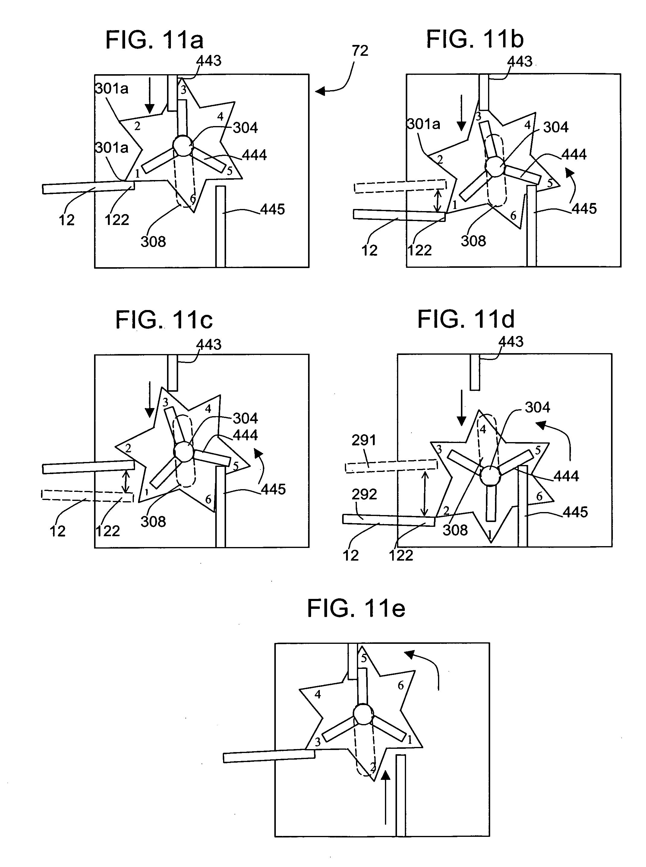 patent us20060021261