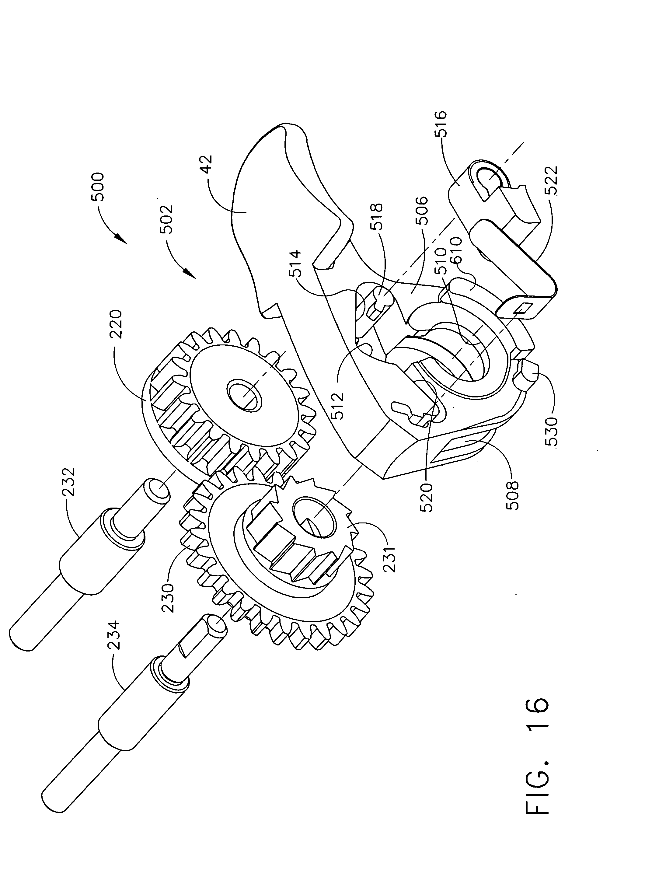 S60744 additionally 5 Things To Stay Away From While Driving Automatic Transmission Vehicles likewise Schematics g also Starter 2 in addition P0720 2002 nissan altima. on transmission pawl