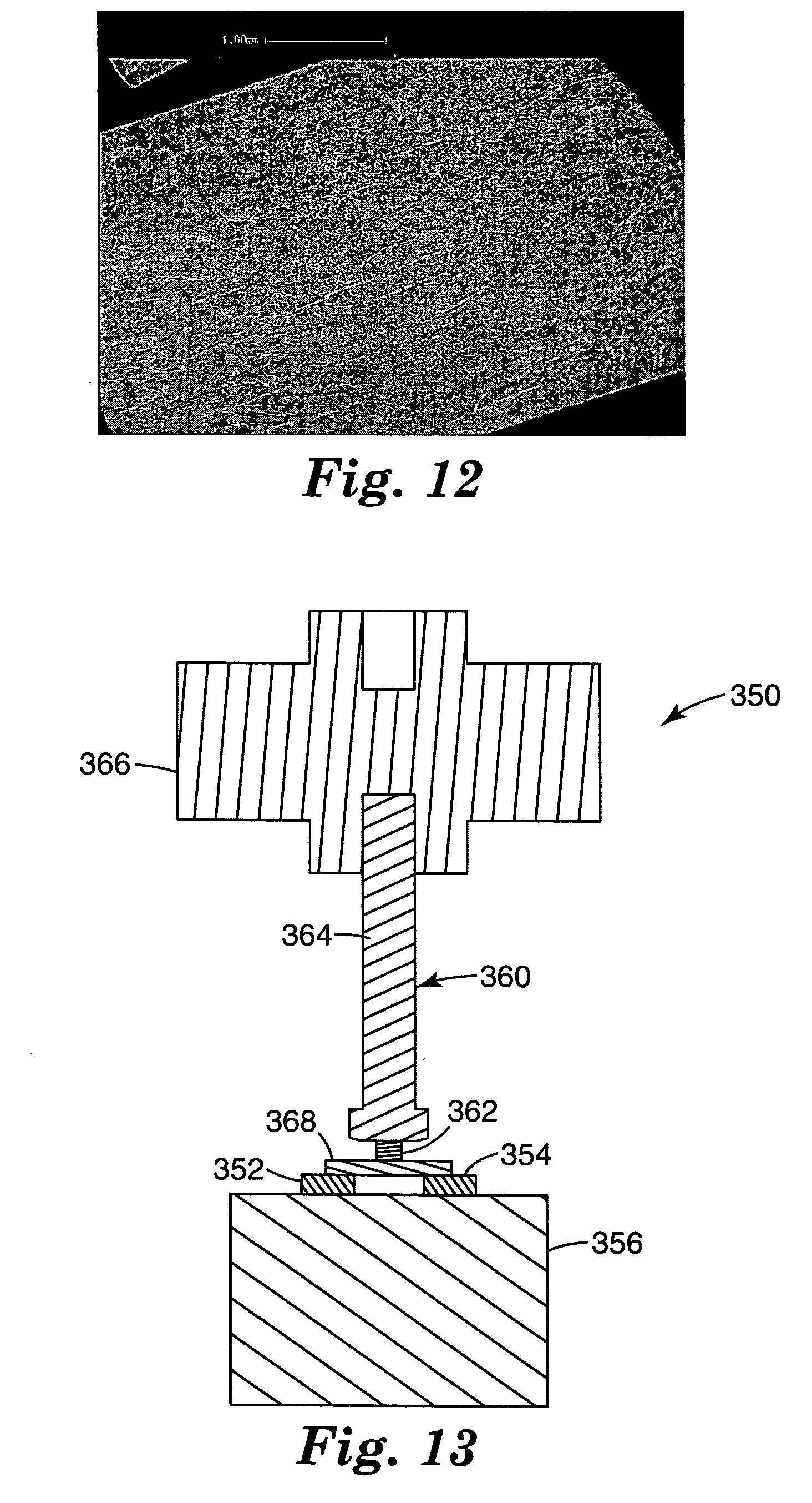 Patent Us20060024490 Metal Matrix Composites And
