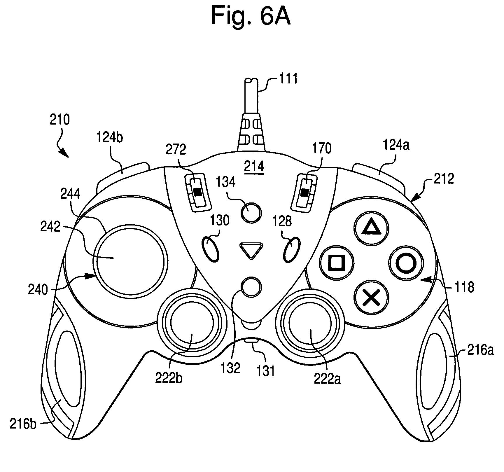 Sega Genesis Controller Wiring Diagram Sega Get Free