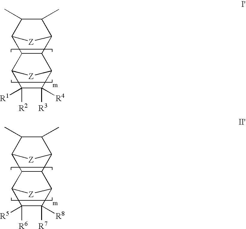 Figure US20060025540A1-20060202-C00009
