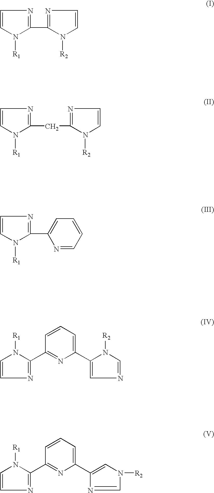 Figure US20060025662A1-20060202-C00001