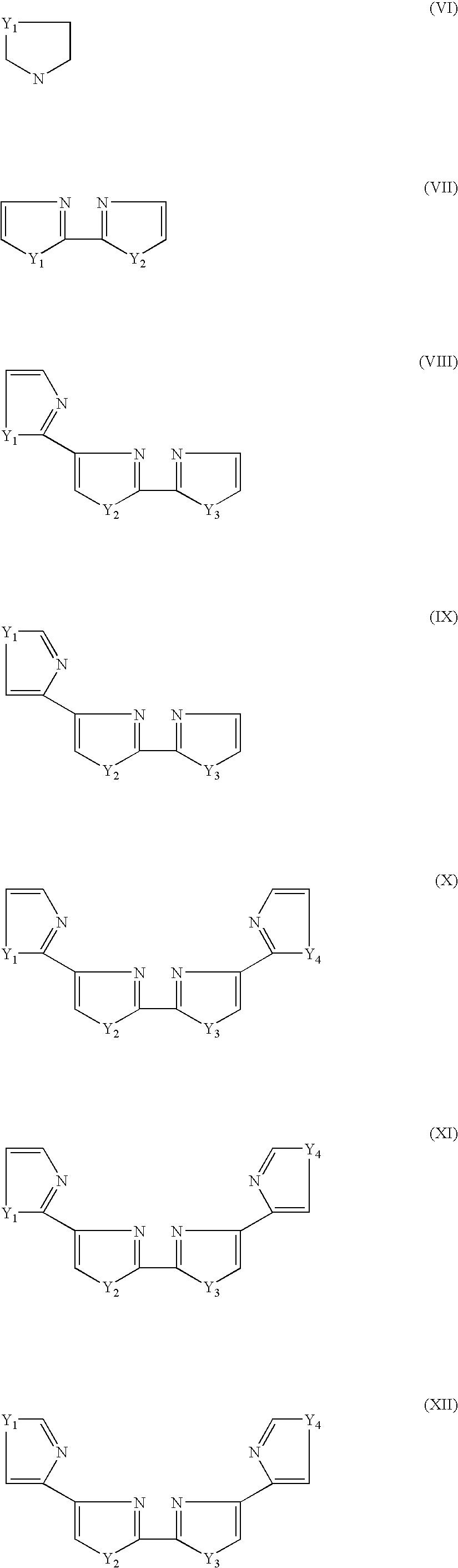Figure US20060025662A1-20060202-C00005