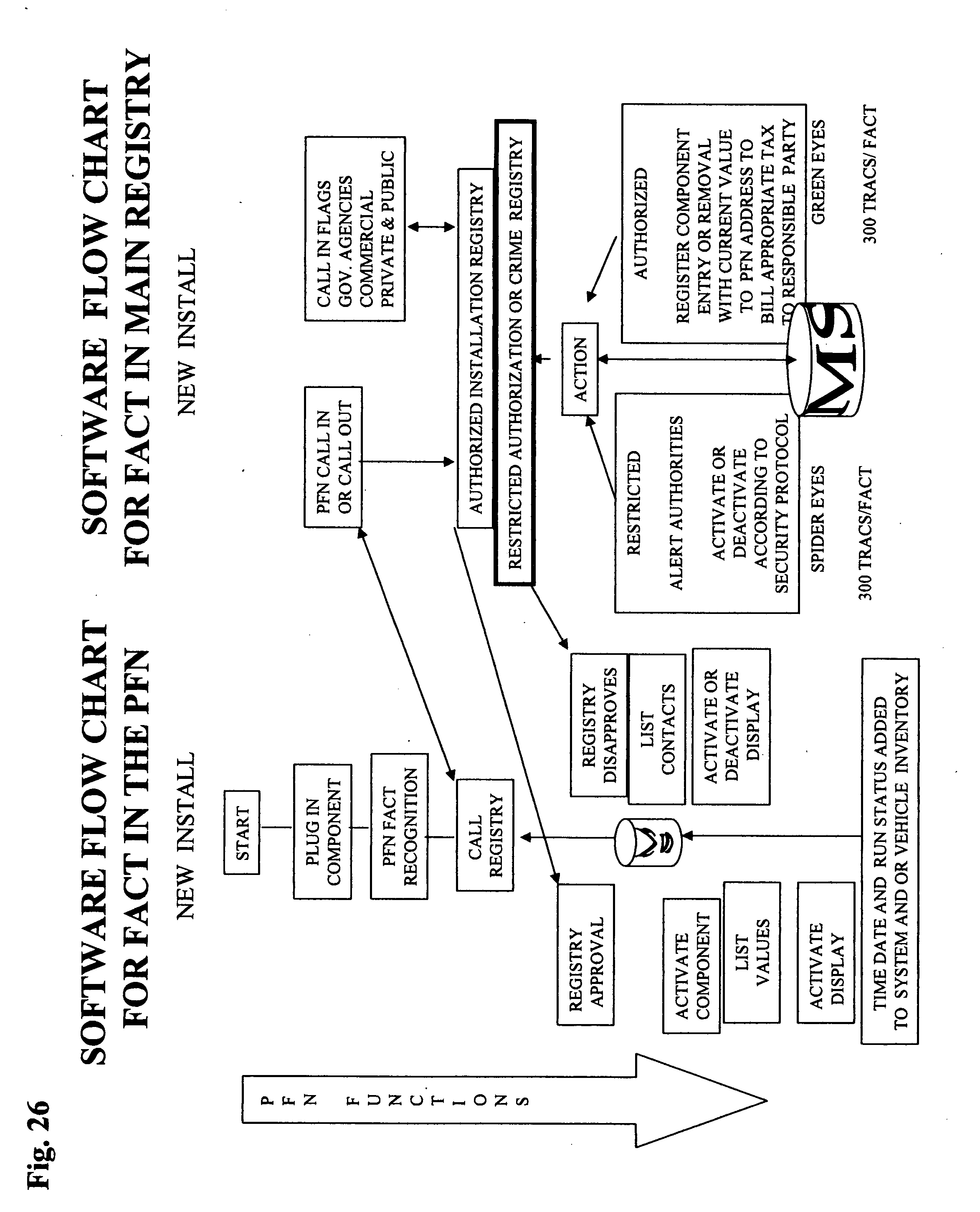 Tr100 Ford Automatic Transmission Diagram Ford Auto