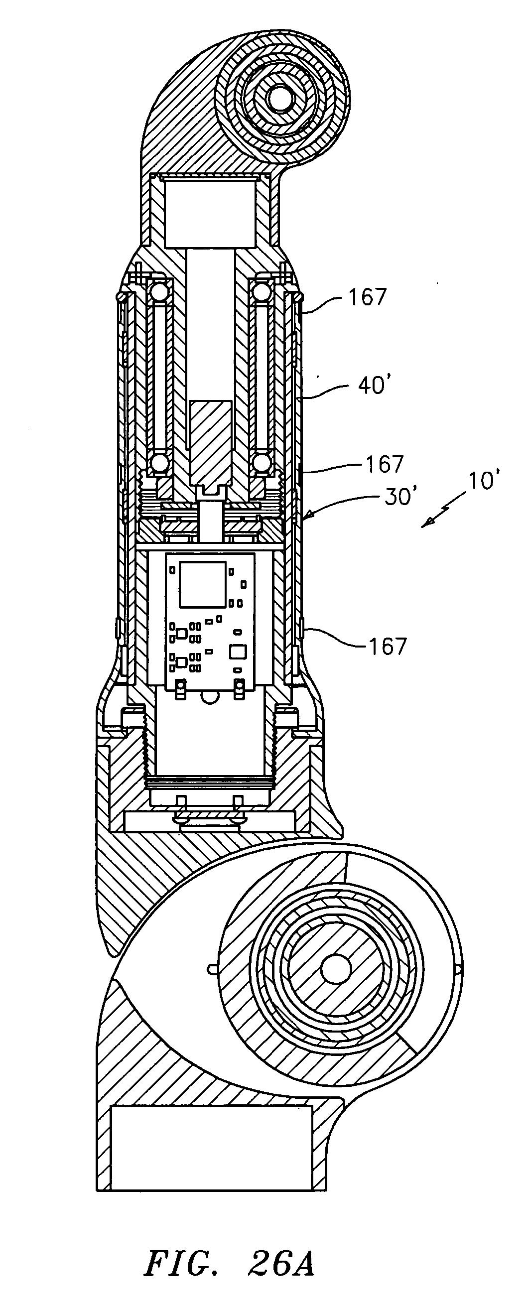 coordinate measurement machine