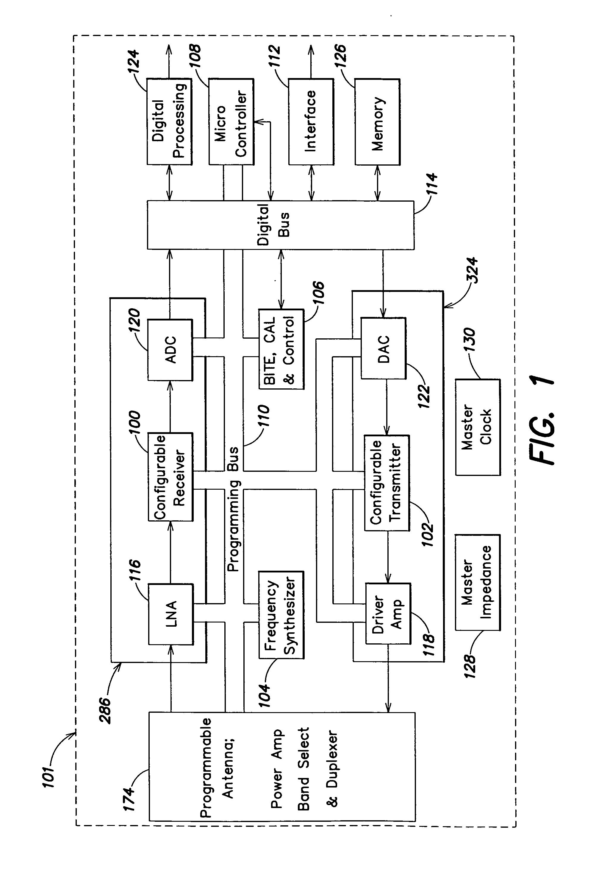 patent us20060030277