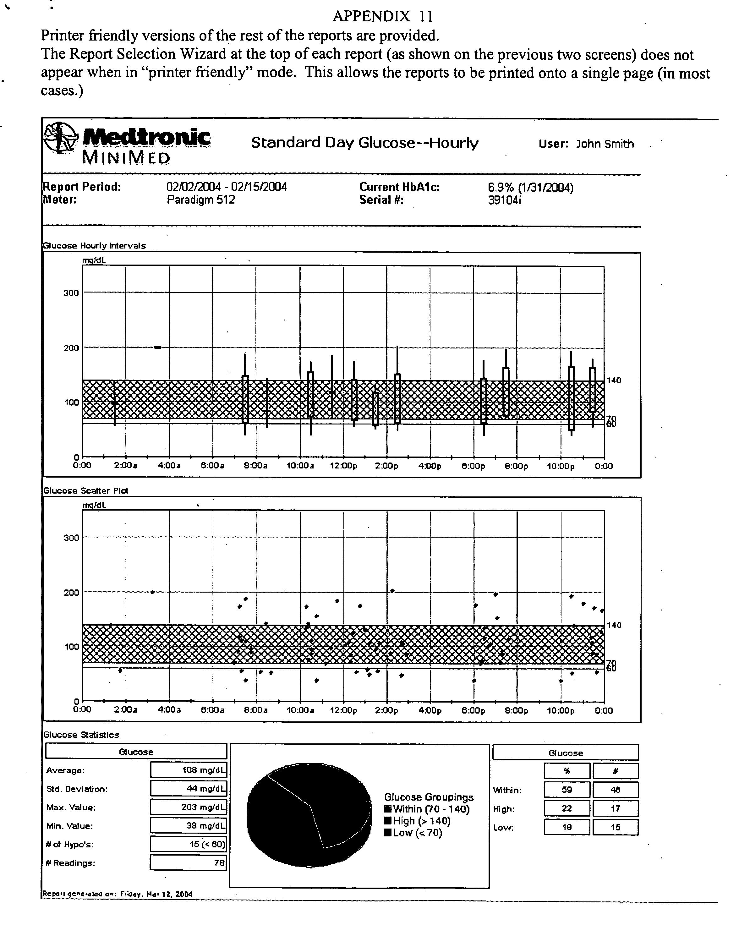 Figure US20060031094A1-20060209-P00011