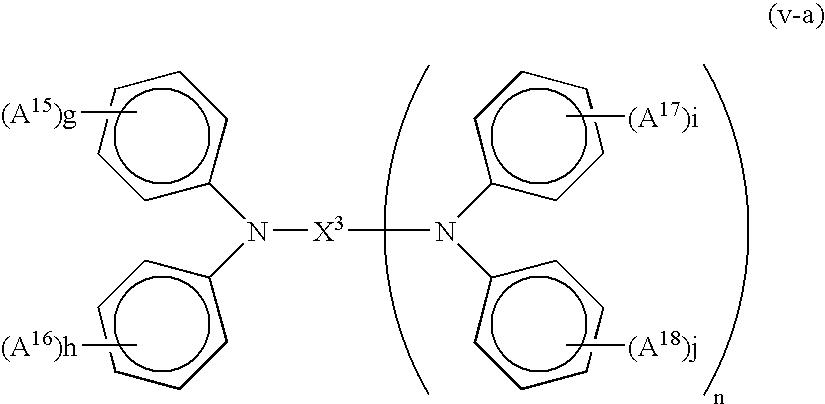 Figure US20060033421A1-20060216-C00004