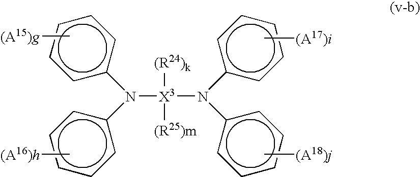 Figure US20060033421A1-20060216-C00005
