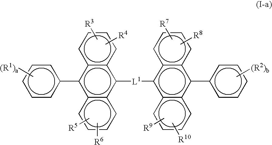 Figure US20060033421A1-20060216-C00006